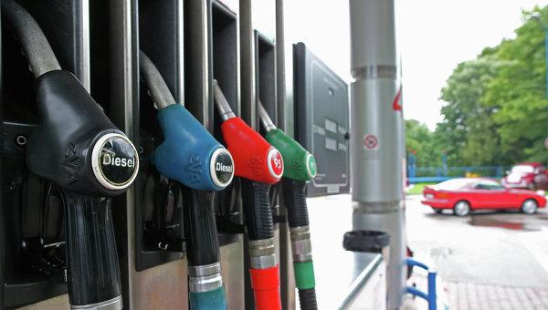 топливные карты газпром нефть