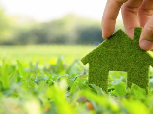 Экологическое проектирование производства – виды, задачи и цели