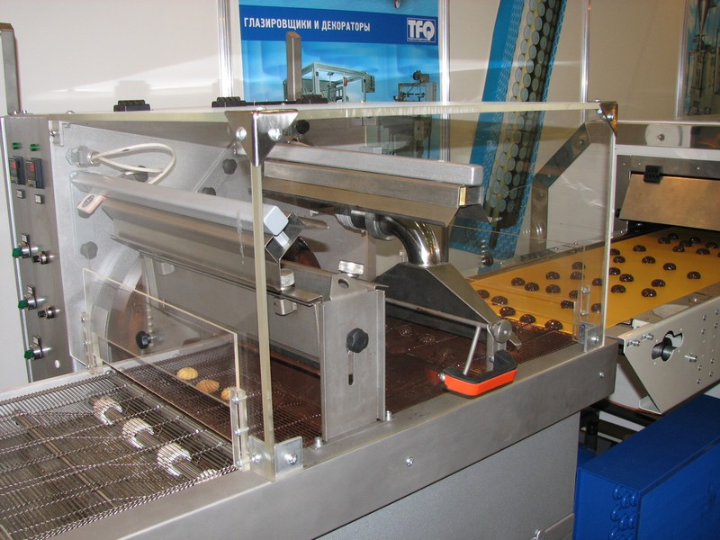 Оборудование Для Производства Цукат В Китае Самара