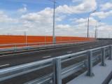 Мостовые ограждения
