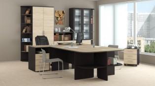 мебель офис