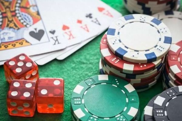 Pokerstars stars на айфон deposito