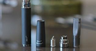 Производство электронных сигарет