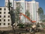 2012-god-oznamenuetsya-dlya-moskvy-sneseniem-68-pyatietazhek