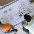 разработка проектная документация