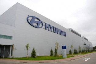 Hyundai-Motor-Co.