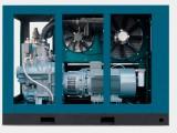 JN-compressor_big