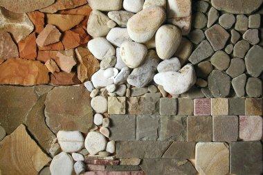 Особенности эксплуатации натурального камня