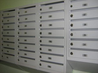Postbox_hovrino_grup