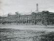 Фото промышленность