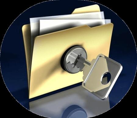 Помощь детектива в поиске данных