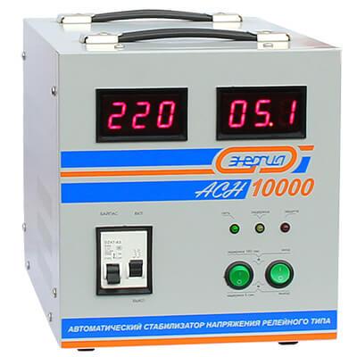 energiya-asn-1000