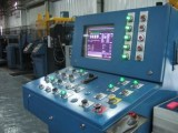 factory_2858932