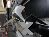 Грамотная гибка металлов