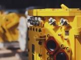 Специфика горно-шахтного оборудования