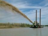 dnouglublenie-vodoemov