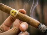 cigars-shop