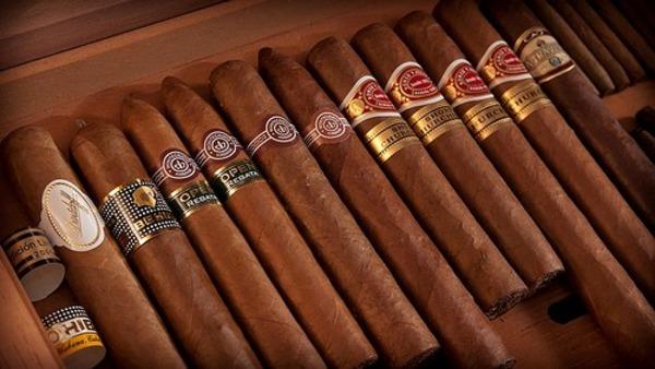 cigars-shop1
