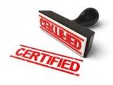 орган по сертификации ЕвроЭкспертСтандарт