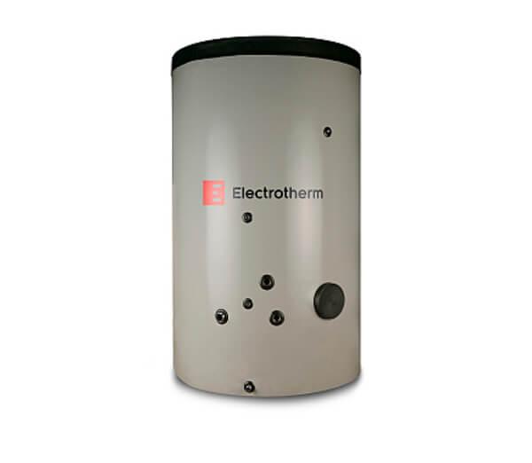 promyshlennyy-elektricheskiy-vodonagrevatel-electrotherm1