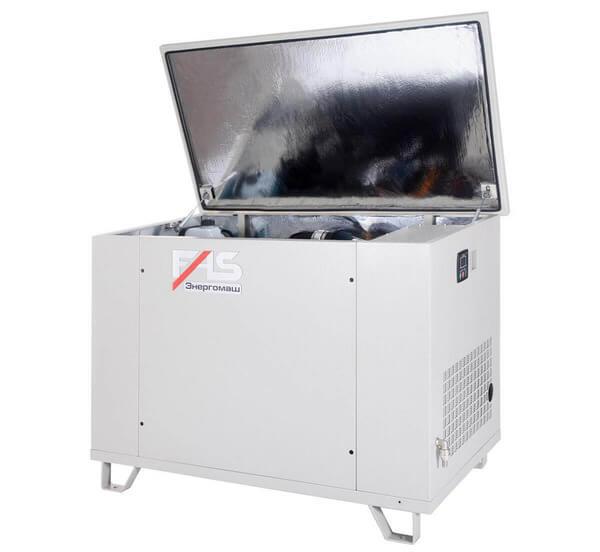 газовые-генераторы-фас-10-1-вп-10-квт