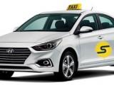 s-taxi.kiev.ua1
