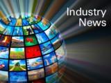 Промышленные новости