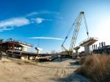 Инженерные изыскания для строительства в Санкт-Петербурге и Ленинградской области