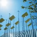 ispolzovanie-solnechnoj-energii1