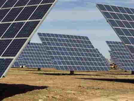 ispolzovanie-solnechnoj-energii2