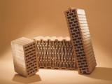 keramicheskie-materialy1
