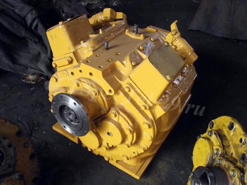kpp t-170
