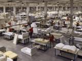 Основные проблемы мебельного производства