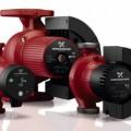 Покупка и ремонт насосного оборудования