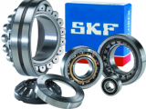 podshipniki_SKF