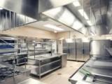 Торговое и пищевое оборудование