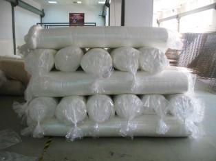 proizvodstvo-matrasov