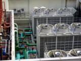 Промышленный холод: системы холодоснабжения