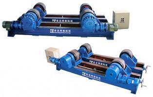 механизация производства