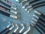 Изготовление гидравлических рукавов высокого давления