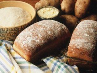 Тенденции в развитии хлебобулочной промышленности