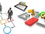 Как добиться успеха в управлении бизнес-процессами?