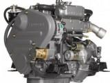 Судовые двигатели Yanmar