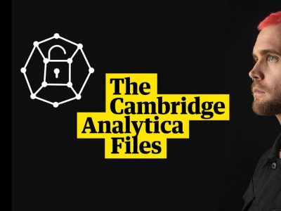 Александр Коган назвал разработанную для Cambridge Analytica методику неэффективной